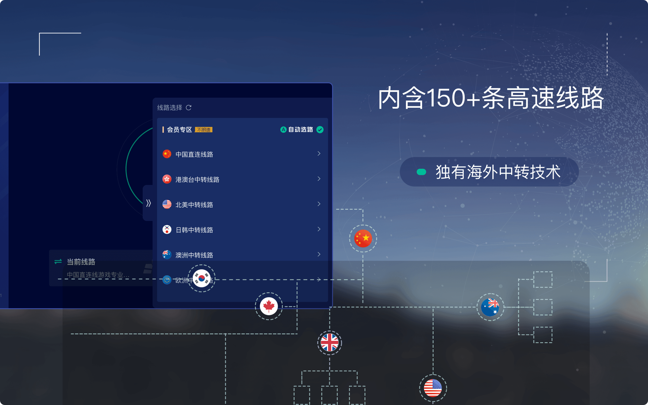 vpn plus mac 版 下载